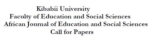 Call for Book Papers