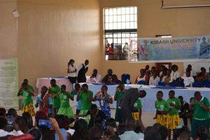 Cultural Week Kibabii University10