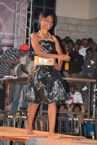 Cultural Week Kibabii University13