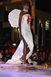 Cultural Week Kibabii University14