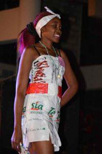 Cultural Week Kibabii University15