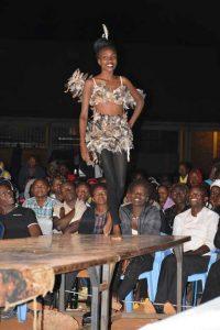 Cultural Week Kibabii University16