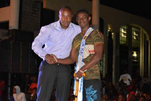 Cultural Week Kibabii University18