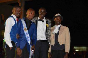 Cultural Week Kibabii University19