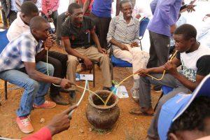Cultural Week Kibabii University22