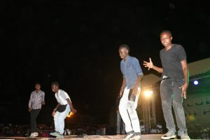 Cultural Week Kibabii University25