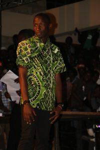 Cultural Week Kibabii University28