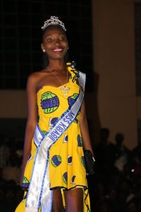 Cultural Week Kibabii University29