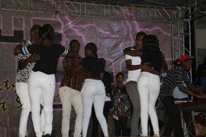 Cultural Week Kibabii University30