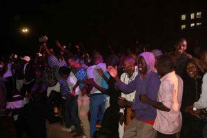 Cultural Week Kibabii University32