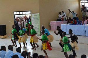 Cultural Week Kibabii University5