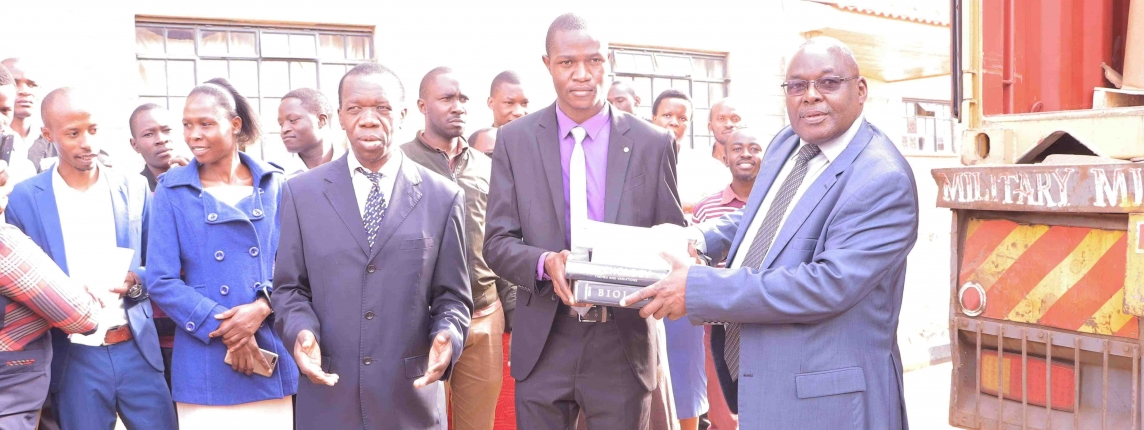 Kibabii-University-Receives-23000-Volumes-of-Books-Slider