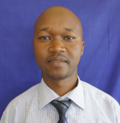 ICT Directorate Staff Profile