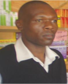 Mr.-Mutimba