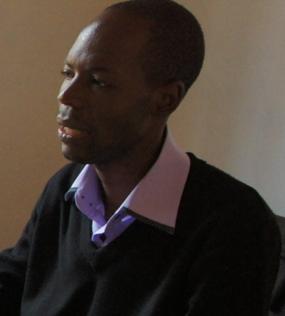 Mr.-Osundwa