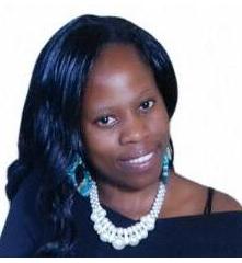 Ms.Sylvia Mkenya