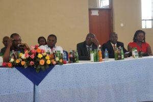 Nigerian High Commissioner to Kenya 10