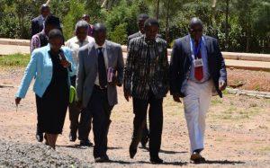 Prof. P.L.O. Lumumba2