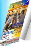 The Pointer Magazine