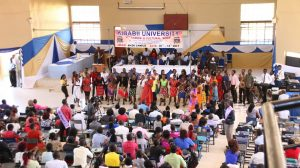 Cultural Week Opening Event9