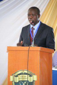 2nd Interdisciplinary International Scientific Conference Day2e