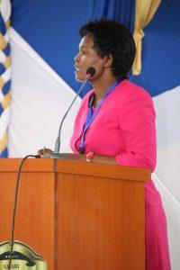 2nd Interdisciplinary International Scientific Conference Day2f