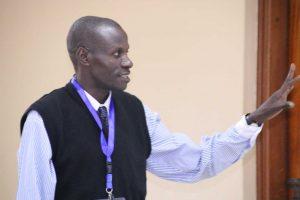 2nd Interdisciplinary International Scientific Conference Day2u