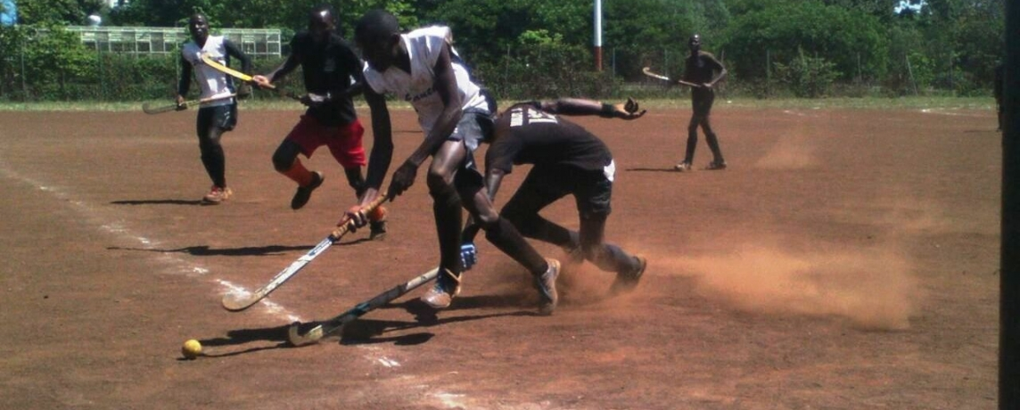 East-Africa-Inter-University-Games-Experience-1-1