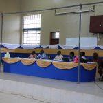 Kongamano la Kiswahili la CHAKITA 2017a