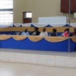 Kongamano la Kiswahili la CHAKITA 2017b