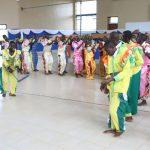 Kongamano la Kiswahili la CHAKITA 2017d