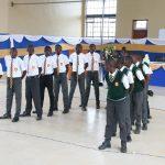 Kongamano la Kiswahili la CHAKITA 2017e