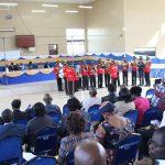 Kongamano la Kiswahili la CHAKITA mwaka wa 2017a