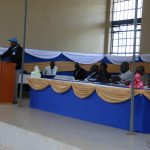 Kongamano la Kiswahili la CHAKITA mwaka wa 2017b