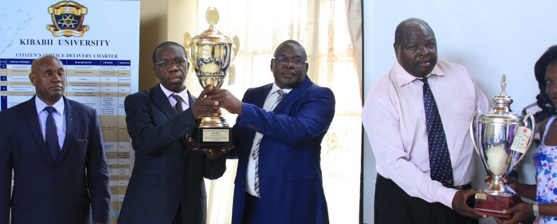 91 Kenya Music Festival Awards Slider5