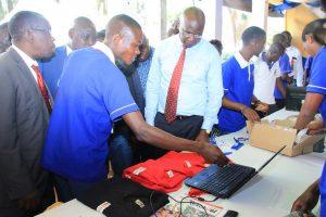Kibabii University Bungoma ASK Satellite Show 2017a14