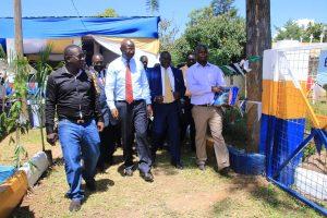 Kibabii University Bungoma ASK Satellite Show 2017a15
