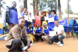 Kibabii University Bungoma ASK Satellite Show 2017a22