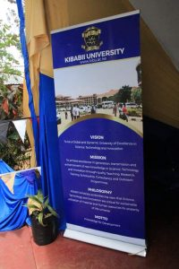 Kibabii University Bungoma ASK Satellite Show 2017a3