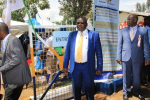Kibabii University Bungoma ASK Satellite Show 2017a5
