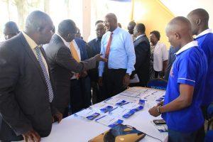 Kibabii University Bungoma ASK Satellite Show 2017a9