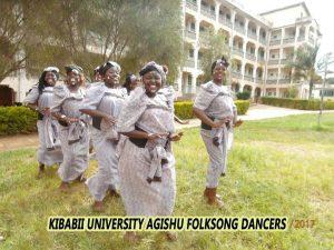 gishu dancers3
