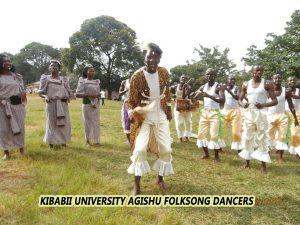 gishu dancers4