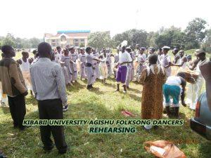 gishu dancers5