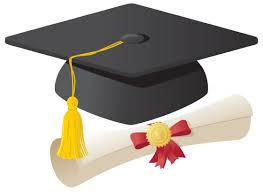 Notice to Prospective Graduands for the 2nd Graduation Ceremony