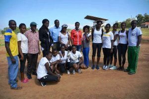 Unveiling Kibabii University Games slider3