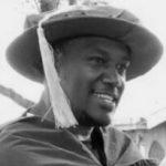 Dr Ratemo Makiya Cyprian