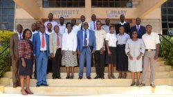 alumni association induction workshop2