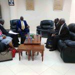 3rd Kibabii University International Conference1