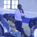 3rd Kibabii University International Conference102